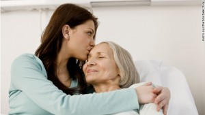 120710013443-daughter-old-mother-kiss-hospital-story-top